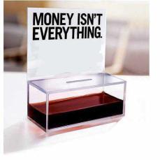 money_image